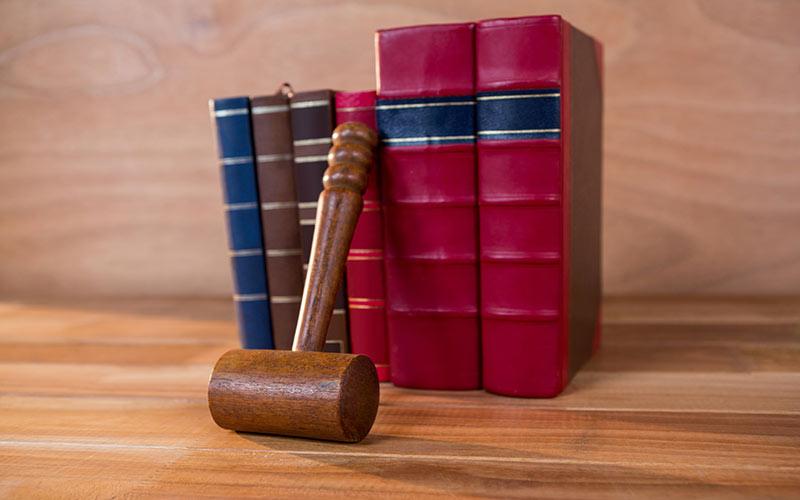 רשלנות רפואית – פסק-דין חשוב
