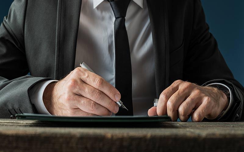 תביעות קטנות – הסבר על פתיחת ההליך והכנת כתב תביעה