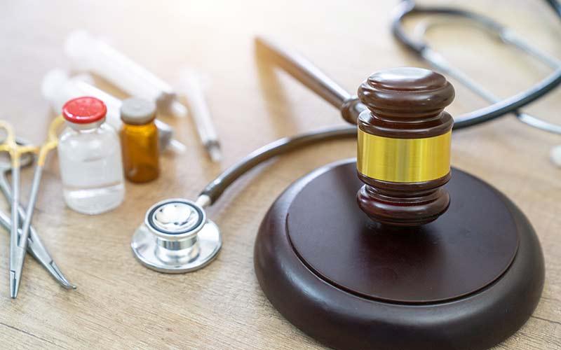 תשלומי הפיצויים הגבוהים ביותר שניתנו בגין רשלנות רפואית