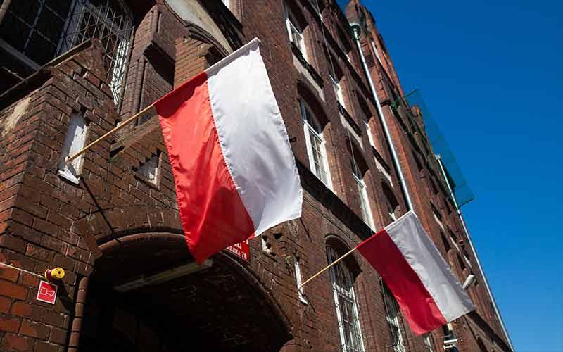 הוראות שחשוב להכיר מחוק האזרחות הפולנית